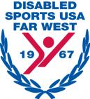 DISABLED SPORTS USA FAR WEST - charity reviews, charity ratings, best charities, best nonprofits, search nonprofits