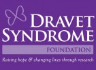 Dravet Syndrome Foundation, Inc. - charity reviews, charity ratings, best charities, best nonprofits, search nonprofits
