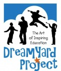 DREAMYARD DRAMA PROJECT INC - charity reviews, charity ratings, best charities, best nonprofits, search nonprofits