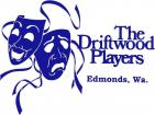 EDMONDS DRIFTWOOD PLAYERS INC SNOHOMISH COUNTY - charity reviews, charity ratings, best charities, best nonprofits, search nonprofits