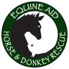 EQUINE AID                                                             - charity reviews, charity ratings, best charities, best nonprofits, search nonprofits