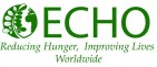 ECHO, Inc. - charity reviews, charity ratings, best charities, best nonprofits, search nonprofits