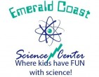 Emerald Coast Science Center - charity reviews, charity ratings, best charities, best nonprofits, search nonprofits
