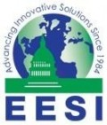 Environmental and Energy Study Institute (EESI) - charity reviews, charity ratings, best charities, best nonprofits, search nonprofits