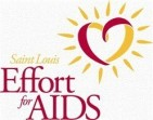 Saint Louis Effort for AIDS - charity reviews, charity ratings, best charities, best nonprofits, search nonprofits