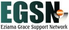 EZIAMA GRACE SUPPORT NETWORK - charity reviews, charity ratings, best charities, best nonprofits, search nonprofits