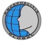 Encephalitis Global,  Inc. - charity reviews, charity ratings, best charities, best nonprofits, search nonprofits