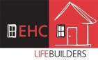 EHC LifeBuilders - charity reviews, charity ratings, best charities, best nonprofits, search nonprofits