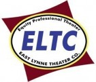 East Lynne Theater Company - charity reviews, charity ratings, best charities, best nonprofits, search nonprofits