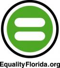 Equality Florida, Inc. - charity reviews, charity ratings, best charities, best nonprofits, search nonprofits