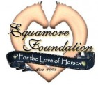EQUAMORE FOUNDATION - charity reviews, charity ratings, best charities, best nonprofits, search nonprofits