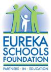 EUREKA SCHOOLS FOUNDATION - charity reviews, charity ratings, best charities, best nonprofits, search nonprofits