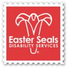 Easter Seals Southeast Wisconsin - charity reviews, charity ratings, best charities, best nonprofits, search nonprofits