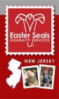 Easter Seals New Jersey, Inc. - charity reviews, charity ratings, best charities, best nonprofits, search nonprofits