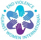 End Violence Against Women (EVAW) International - charity reviews, charity ratings, best charities, best nonprofits, search nonprofits