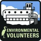 Environmental Volunteers, Inc. - charity reviews, charity ratings, best charities, best nonprofits, search nonprofits