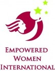 Empowered Women International, Inc. - charity reviews, charity ratings, best charities, best nonprofits, search nonprofits