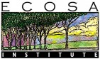 ECOSA INSTITUTE - charity reviews, charity ratings, best charities, best nonprofits, search nonprofits