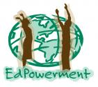 EDPOWERMENT INC                                                        - charity reviews, charity ratings, best charities, best nonprofits, search nonprofits