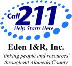 Eden I & R, Inc. - charity reviews, charity ratings, best charities, best nonprofits, search nonprofits