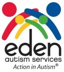 Eden Autism Services - charity reviews, charity ratings, best charities, best nonprofits, search nonprofits