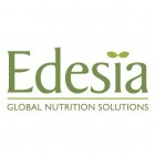 EDESIA - charity reviews, charity ratings, best charities, best nonprofits, search nonprofits