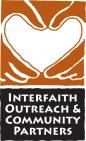 Interfaith Outreach and Community Partners - charity reviews, charity ratings, best charities, best nonprofits, search nonprofits