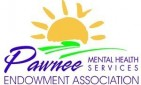 PAWNEE MENTAL HEALTH SERVICE INC - charity reviews, charity ratings, best charities, best nonprofits, search nonprofits