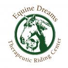 Equine Dreams - charity reviews, charity ratings, best charities, best nonprofits, search nonprofits