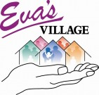 Eva's Village, Inc - charity reviews, charity ratings, best charities, best nonprofits, search nonprofits