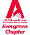 ALS Association Evergreen Chapter - charity reviews, charity ratings, best charities, best nonprofits, search nonprofits