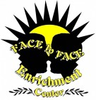 Face to Face Enrichment Center - charity reviews, charity ratings, best charities, best nonprofits, search nonprofits