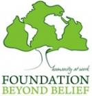 FOUNDATION BEYOND BELIEF INC - charity reviews, charity ratings, best charities, best nonprofits, search nonprofits
