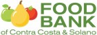 FOOD BANK CONTRA COSTA AND SOLANO - charity reviews, charity ratings, best charities, best nonprofits, search nonprofits