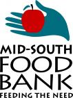 Mid-South Food Bank - charity reviews, charity ratings, best charities, best nonprofits, search nonprofits
