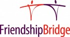 Friendship Bridge - charity reviews, charity ratings, best charities, best nonprofits, search nonprofits