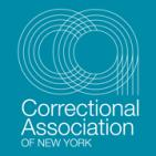 CORRECTIONAL ASSOCIATION OF NEW YORK - charity reviews, charity ratings, best charities, best nonprofits, search nonprofits