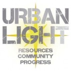 Urban Light - charity reviews, charity ratings, best charities, best nonprofits, search nonprofits