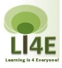 LEARNING IS FOR EVERYONE INC - charity reviews, charity ratings, best charities, best nonprofits, search nonprofits