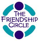 FRIENDSHIP CIRCLE SD INC - charity reviews, charity ratings, best charities, best nonprofits, search nonprofits