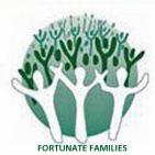 FORTUNATE FAMILIES INC - charity reviews, charity ratings, best charities, best nonprofits, search nonprofits