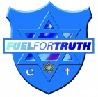 Fuel For Truth - charity reviews, charity ratings, best charities, best nonprofits, search nonprofits
