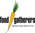 Food Gatherers - charity reviews, charity ratings, best charities, best nonprofits, search nonprofits