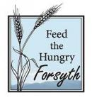 Feed the Hungry Forsyth, Inc - charity reviews, charity ratings, best charities, best nonprofits, search nonprofits