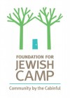 Foundation for Jewish Camp, Inc. - charity reviews, charity ratings, best charities, best nonprofits, search nonprofits
