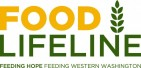 Food Lifeline - charity reviews, charity ratings, best charities, best nonprofits, search nonprofits