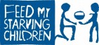 Feed My Starving Children - charity reviews, charity ratings, best charities, best nonprofits, search nonprofits