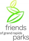FRIENDS OF GRAND RAPIDS PARKS - charity reviews, charity ratings, best charities, best nonprofits, search nonprofits