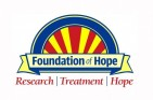 THE FOUNDATION OF HOPE FOR RESEARCH & TREATMENT OF MENTAL ILLNESS - charity reviews, charity ratings, best charities, best nonprofits, search nonprofits