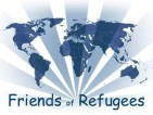 Friends of Refugees Inc - charity reviews, charity ratings, best charities, best nonprofits, search nonprofits
